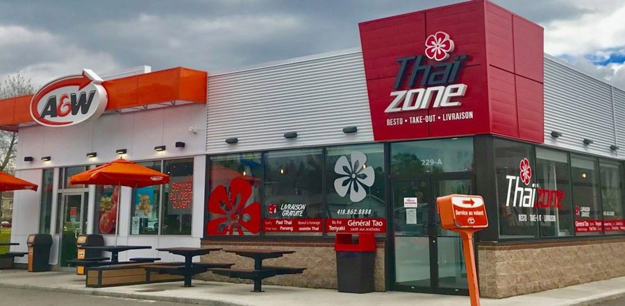 https://plaza.ca/wp-content/uploads/2020/05/AW-Thai-Zone-Plaza-Theriault-boulevard-Armand-Theriault-Riviere-du-Loup-3-web.jpg