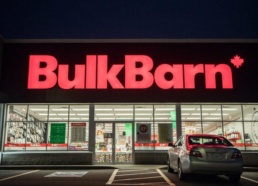 https://plaza.ca/wp-content/uploads/2020/05/Bulk-Barn-Bayers-Lake-Plaza-Halifax-4-web.jpg