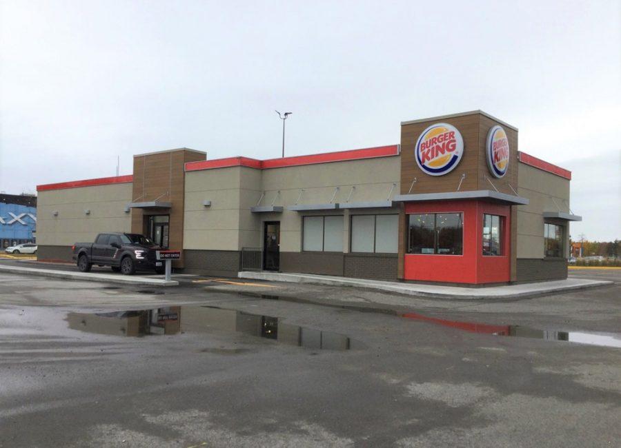 https://plaza.ca/wp-content/uploads/2020/05/Burger-King-Mountainview-Plaza-Midland-3_web.jpg