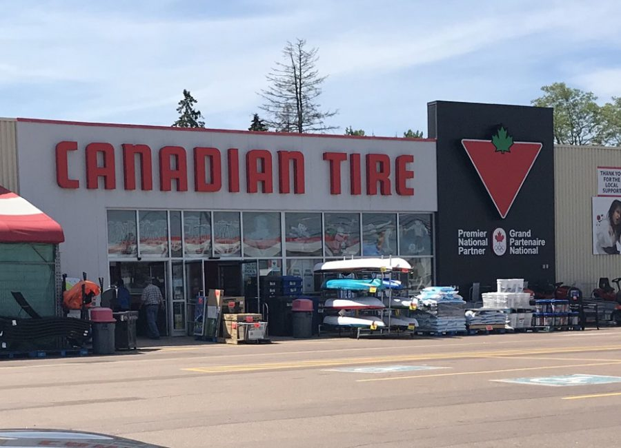https://plaza.ca/wp-content/uploads/2020/05/Canadian-Tire-Sherdiac-West-Plaza-web-1.jpg