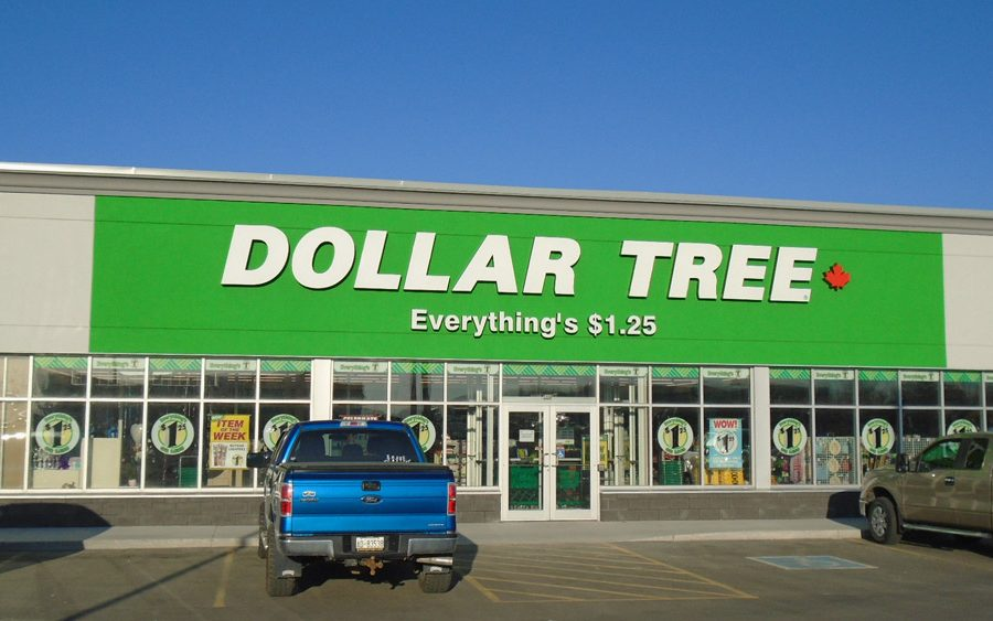https://plaza.ca/wp-content/uploads/2020/05/Dollar-Tree-Riverside-Drive-Plaza-Timmins-3_web.jpg
