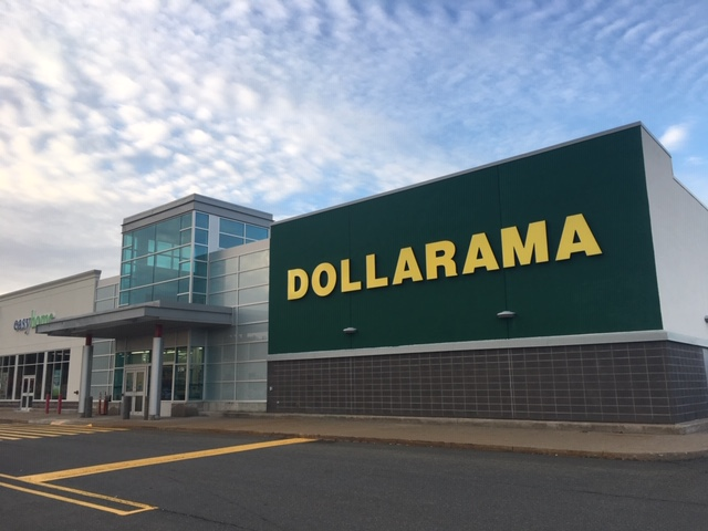 https://plaza.ca/wp-content/uploads/2020/05/Dollarama-Granite-Drive-Plaza-New-Minas-2-2.jpg