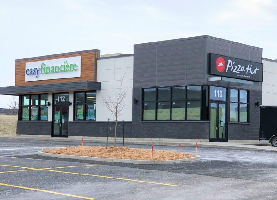 https://plaza.ca/wp-content/uploads/2020/05/Easy-Financial-Pizza-Hut-Plaza-St-Jude-Granby-web.jpg