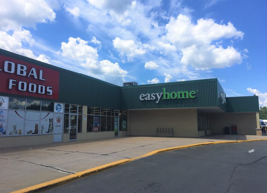 https://plaza.ca/wp-content/uploads/2020/05/Easy-Home-Nashwaaksis-Plaza-Fredericton-3_WEB.jpg