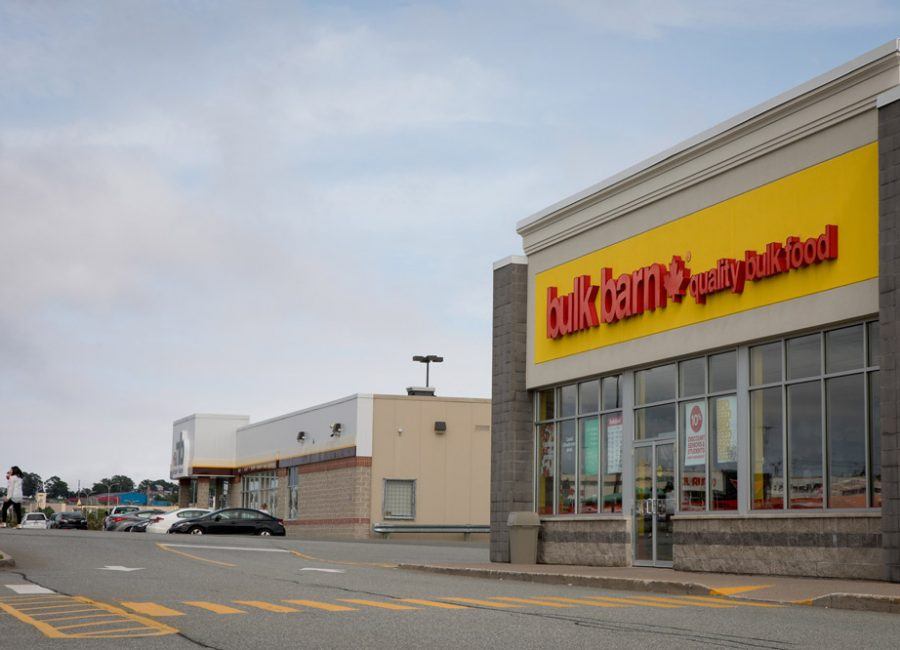 https://plaza.ca/wp-content/uploads/2020/05/Fairville-Boulevard-Plaza-Saint-John-4_WEB.jpg