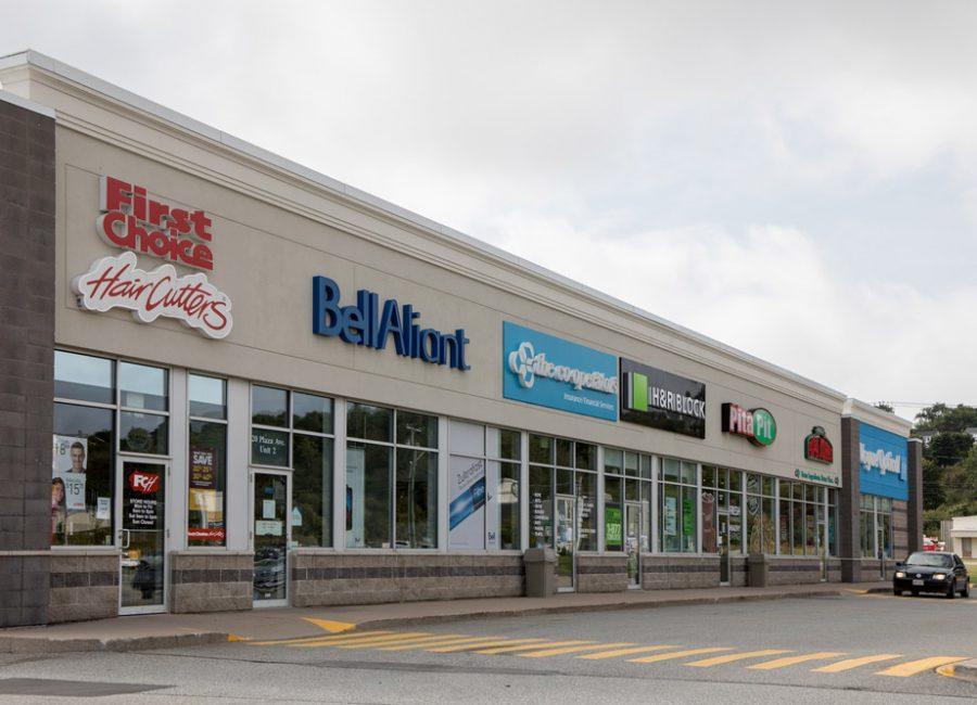 https://plaza.ca/wp-content/uploads/2020/05/Fairville-Boulevard-Plaza-Saint-John-6_WEB.jpg