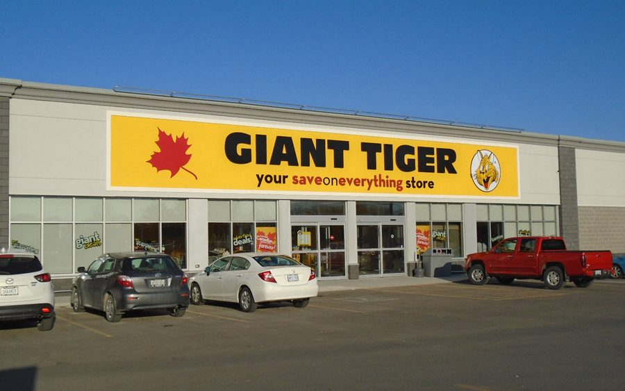 https://plaza.ca/wp-content/uploads/2020/05/Giant-Tiger-Riverside-Drive-Plaza-Timmins-2_web.jpg