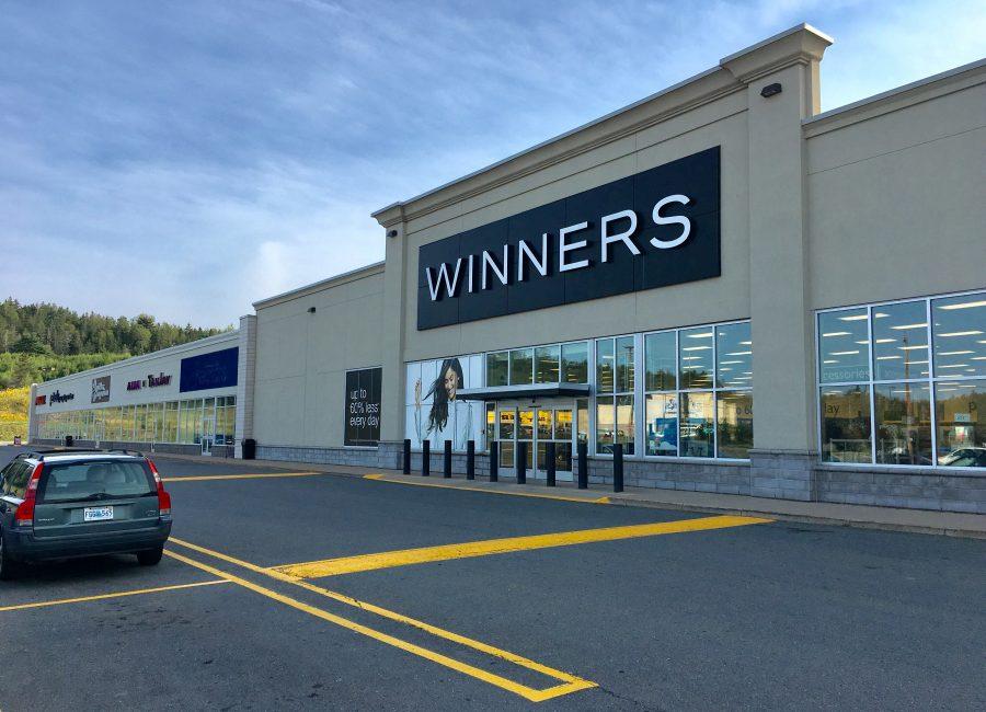 https://plaza.ca/wp-content/uploads/2020/05/Granite-Drive-Plaza-New-Minas-3-2-scaled.jpg