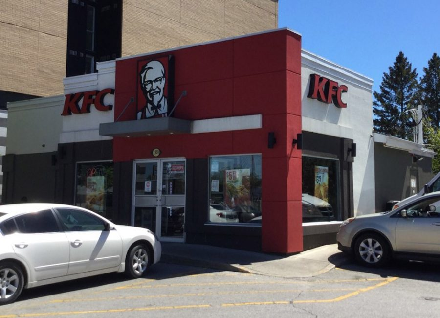 https://plaza.ca/wp-content/uploads/2020/05/KFC-Weston-Road-Toronto-web.jpg