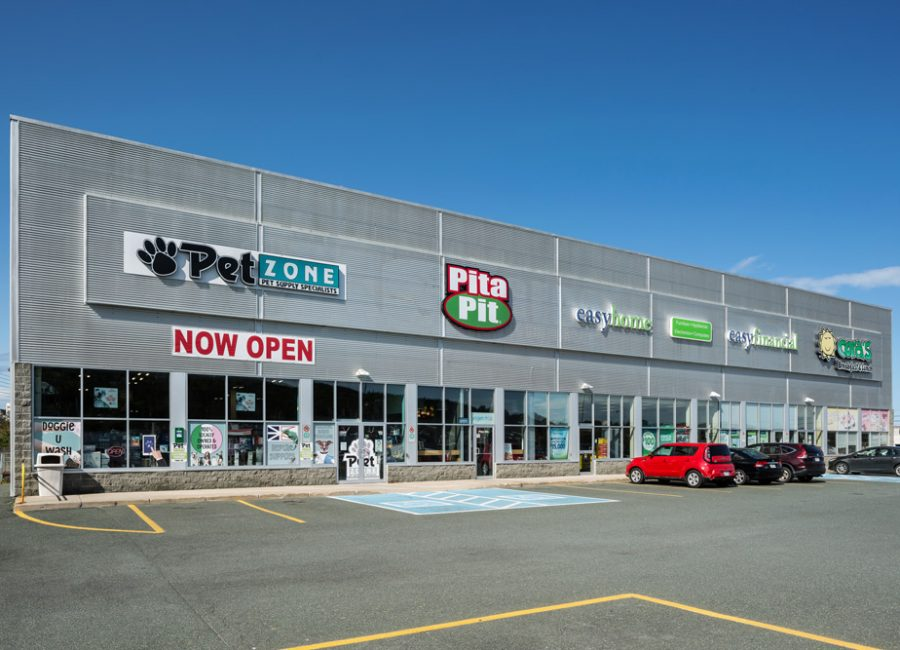 https://plaza.ca/wp-content/uploads/2020/05/Kenmount-Road-Plaza-St-Johns-2_WEB.jpg