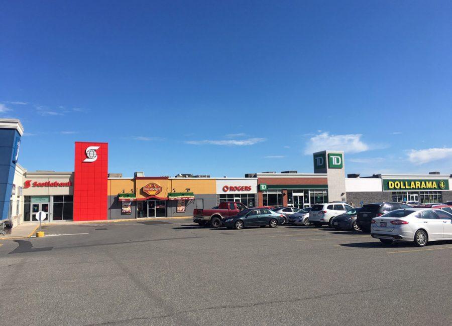 https://plaza.ca/wp-content/uploads/2020/05/Oromocto-Mall-3_WEB.jpg