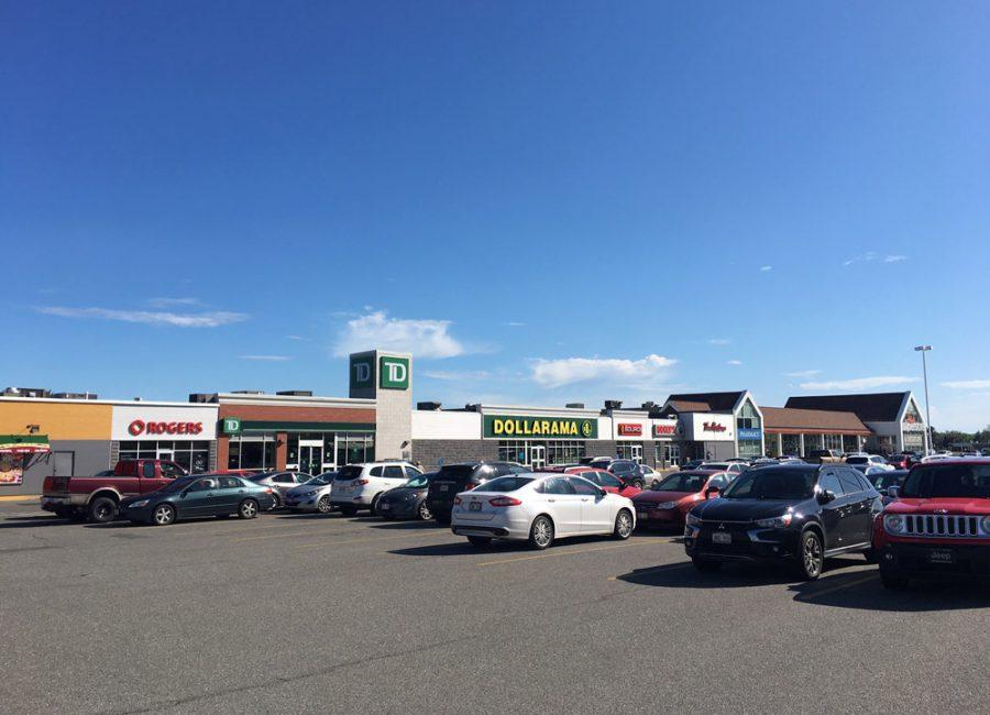 https://plaza.ca/wp-content/uploads/2020/05/Oromocto-Mall-4-WEB.jpg