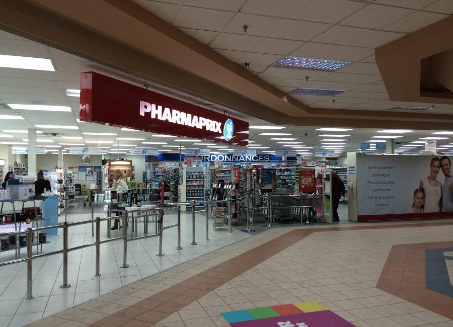 https://plaza.ca/wp-content/uploads/2020/05/Pharmaprix-Janvier20172-scaled.jpg