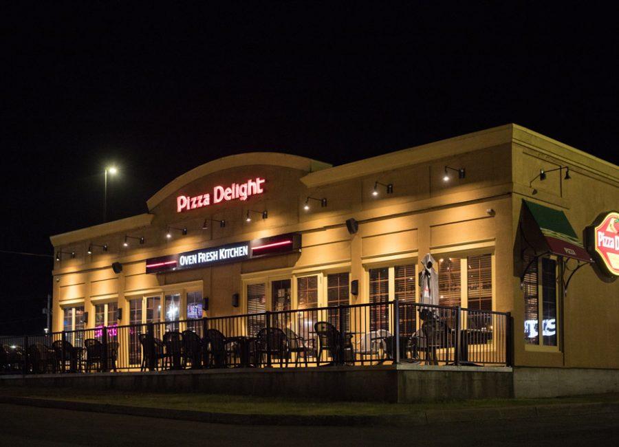 https://plaza.ca/wp-content/uploads/2020/05/Pizza-Delight-Bayers-Lake-Plaza-Halifax-6-web.jpg