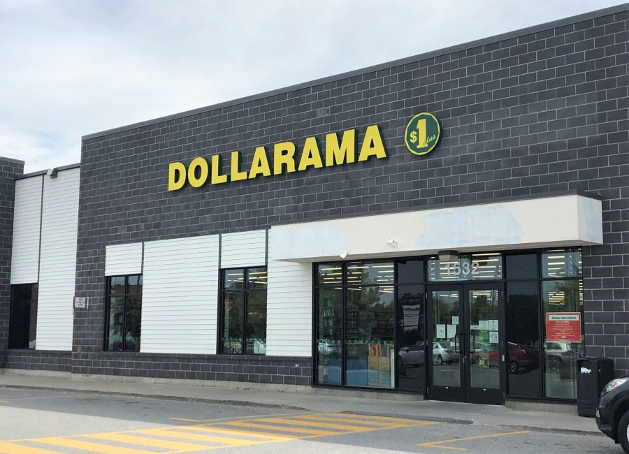 https://plaza.ca/wp-content/uploads/2020/05/Plaza-SP-Dollarama-1-scaled.jpg