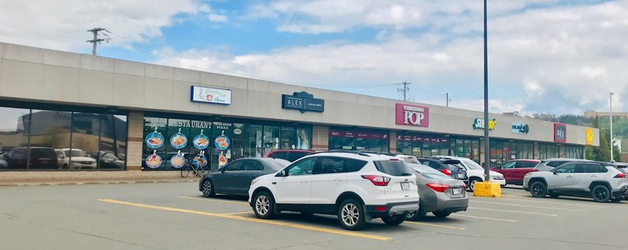 https://plaza.ca/wp-content/uploads/2020/05/Plaza-Theriault-boulevard-Armand-Theriault-Riviere-du-Loup-4-web.jpg