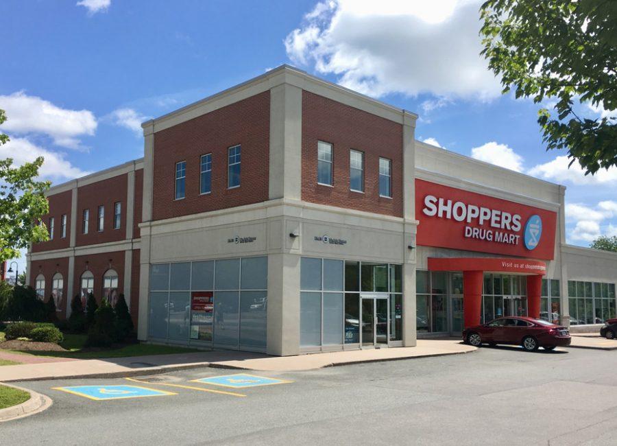 https://plaza.ca/wp-content/uploads/2020/05/Shoppers-303-Main-Street-Antigonish-MAIN-Web.jpg