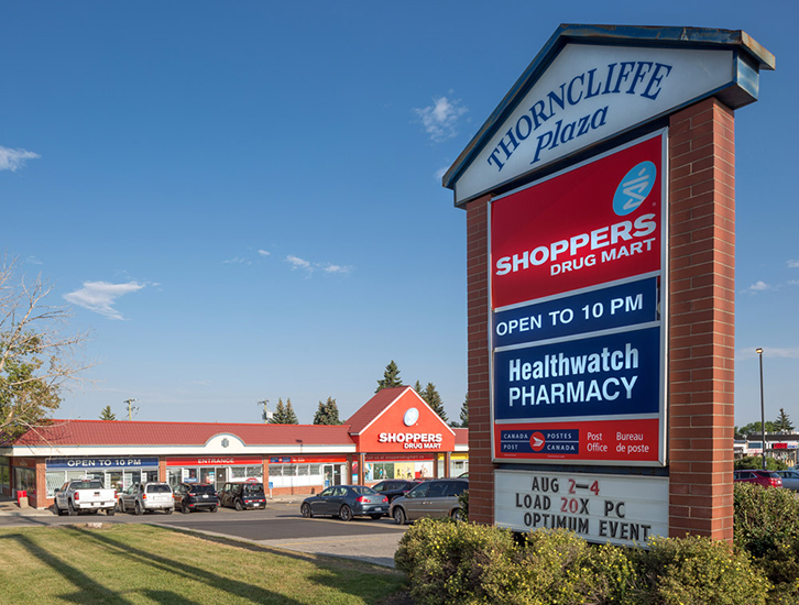 https://plaza.ca/wp-content/uploads/2020/05/Shoppers-5628-4th-street-NW-Calgary-Main-WEB-2.jpg