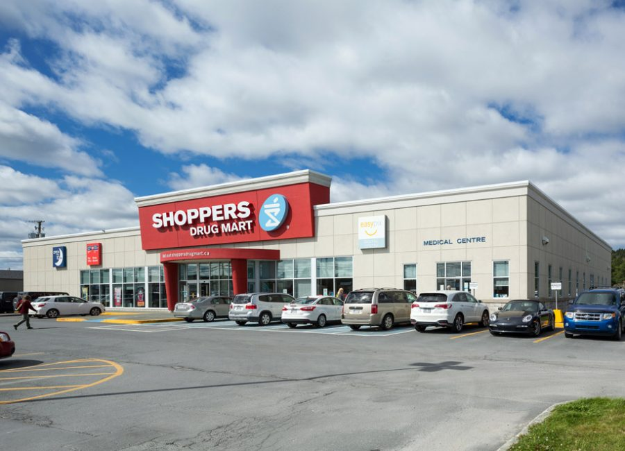 https://plaza.ca/wp-content/uploads/2020/05/Shoppers-Bay-Roberts-Plaza-Bay-Roberts-2_WEB.jpg