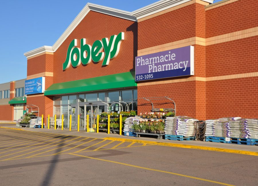 https://plaza.ca/wp-content/uploads/2020/05/Sobeys-Shediac-West-Plaza-2-WEB.jpg