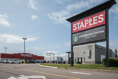 https://plaza.ca/wp-content/uploads/2020/05/Staples-University-Ave-Charlottetown-MAIN-web.jpg