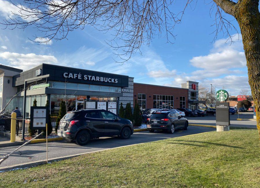 https://plaza.ca/wp-content/uploads/2020/05/Starbucks-Place-du-Marche-boulevard-des-Sources-Dollard-des-Ormeaux-web.jpg