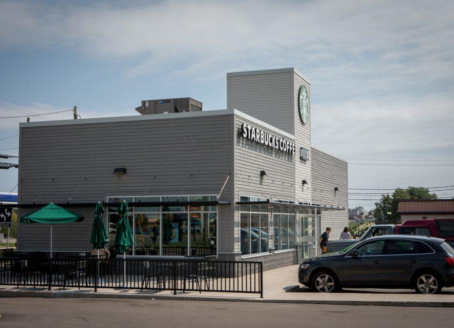 https://plaza.ca/wp-content/uploads/2020/05/Starbucks-University-Ave-Charlottetown-3-web.jpg