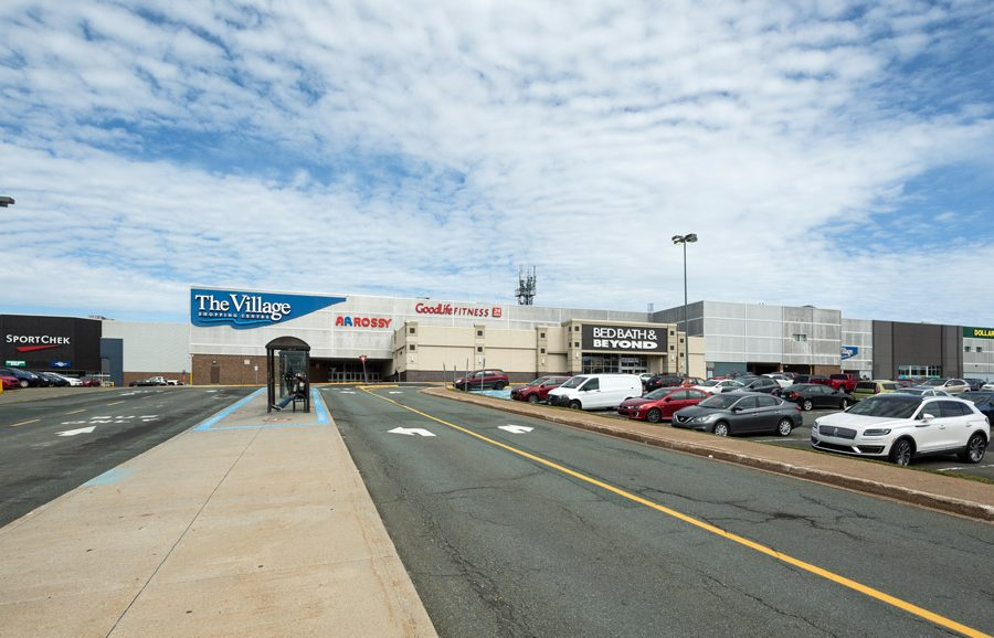https://plaza.ca/wp-content/uploads/2020/05/The-Village-Shopping-Centre-St-Johns-4_WEB.jpg