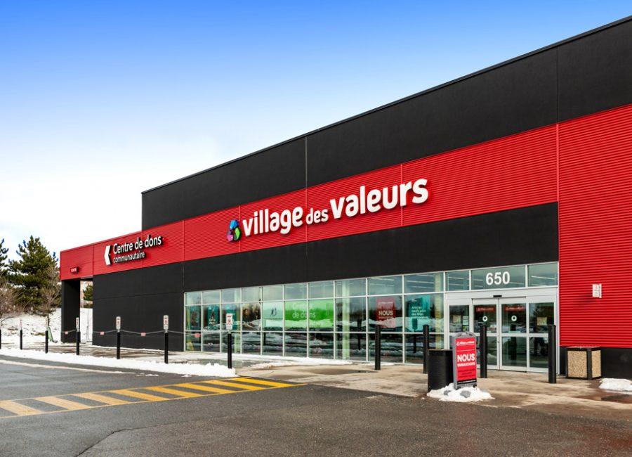 https://plaza.ca/wp-content/uploads/2020/05/Village-des-Valeurs-Plaza-JP-Perrault-Sherbrooke-web.jpg