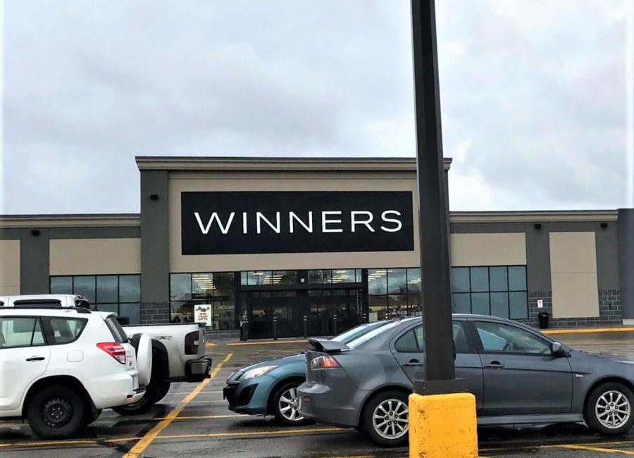 https://plaza.ca/wp-content/uploads/2020/05/Winners-Mountainview-web.jpg