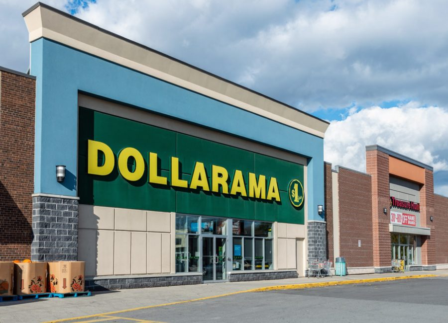 https://plaza.ca/wp-content/uploads/2020/05/dollarama_Eastcourt-Mall-Cornwall_MAIN_web.jpg