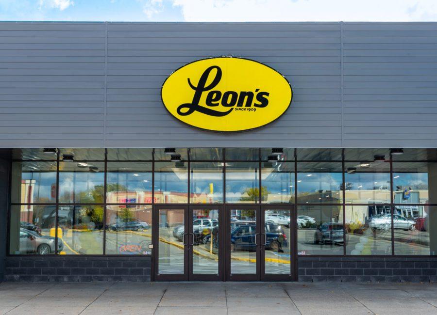 https://plaza.ca/wp-content/uploads/2020/05/leons-2_web-2.jpg